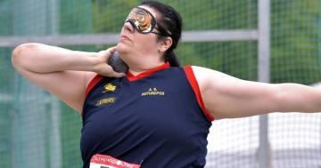 Giochi Paralimpici di Tokyo 2020: l'incredibile tenacia di Assunta Legnante
