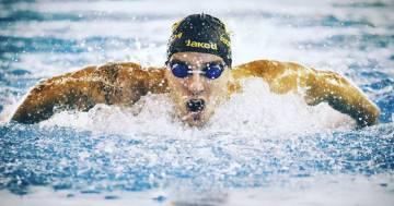 Tutta la passione di Federico Morlacchi, il portabandiera azzurro ai Giochi Paralimpici di Tokio 2020