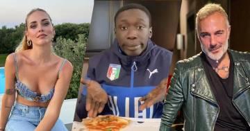 Ecco quanto guadagnano gli influencer italiani con un singolo post