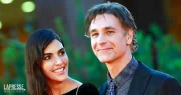 Il regalo di Raoul Bova per i 50 anni: nozze segrete con Rocío Muñoz Morales?