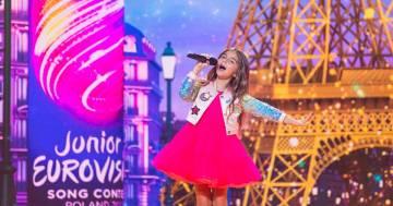 L'Italia torna in gara al Junior Eurovision Song Contest 2021