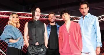 X Factor Italia: tutto quello che c'è da sapere sulla nuova edizione
