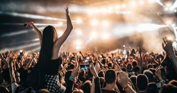 Cinema e sale da concerti verso il 100% di capienza: cosa potrebbe cambiare nei prossimi mesi