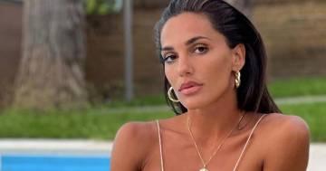 Elena D'Amario è stupenda: le foto in bikini lasciano tutti senza parole