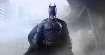 Batman Day: tra maratone e uscite speciali, ecco come festeggiare il cavaliere oscuro