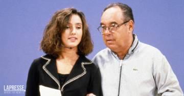 Non è La Rai, 30 anni fa andava in onda la prima puntata: ecco come sono le protagoniste oggi