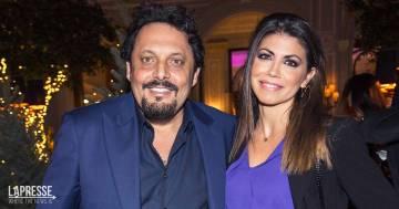 Enrico Brignano e Flora Canto presto sposi: l'emozionante proposta all'Arena di Verona
