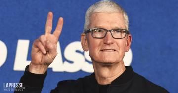 L'iPhone 13 potrebbe essere già stato spoilerato in una serie TV: ecco com'è il nuovo smartphone