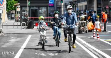 Le 10 città più bike friendly d'Italia da visitare in bici
