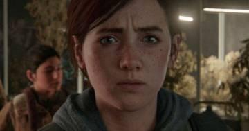 """""""The Last of Us"""", ecco il primo scatto dalla serie TV con Pedro Pascal e Bella Ramsey"""