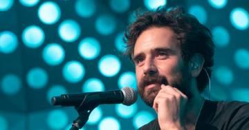 """Tommaso Paradiso annuncia l'uscita del nuovo album """"Space Cowboy"""""""