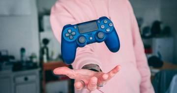 I videogiochi fanno dimagrire: una partita di due ore vale come mille addominali