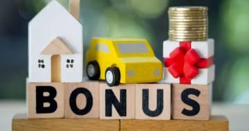 Dal 28 settembre scatta l'ecobonus per acquistare auto usate