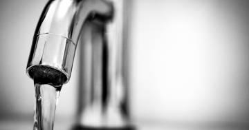 Bonus idrico 2021: si potrà richiedere l'agevolazione fino a 1000 euro