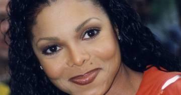 Janet Jackson, è uscito il primo trailer di 'Janet'