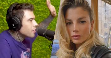 Fedez parla di Emma Marrone e scatena la polemica: ecco la risposta della cantante