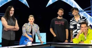 X Factor 2021, polemica sul web: ai live solo due donne su 12 concorrenti