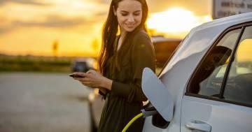 Nuovo ecobonus per le auto: al via le prenotazioni, tutto quello che c'è da sapere