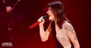 Sanremo 2022: tutti gli artisti che potrebbero far parte del Festival