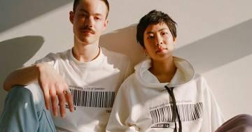 La linea di felpe e di magliette Ikea sta per arrivare in Italia: ecco tutti i dettagli