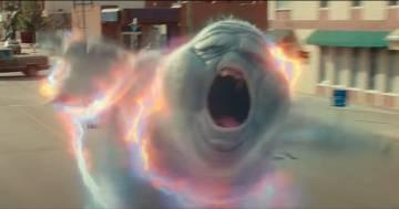 Ghostbusters-Legacy: la nostalgia viaggia sulla pellicola