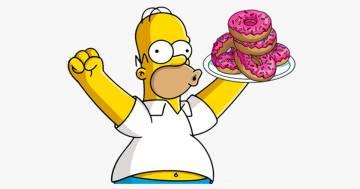 Non riesci a rispettare la dieta? Potrebbe non essere colpa tua e questo studio lo dimostra