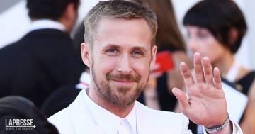 Ryan Gosling al fianco di Barbie: l'attore canadese in trattativa per il ruolo di Ken